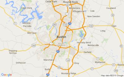 Beautiful Austin SH Tax Law